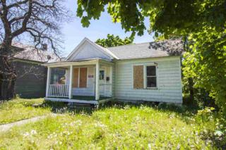 1826 E 5th Ave, Spokane, WA 99202 (#201717379) :: The Spokane Home Guy Group