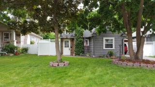 3708 N C St, Spokane, WA 99205 (#201717382) :: The Spokane Home Guy Group