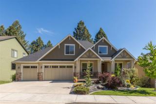 618 W Willapa Ave, Spokane, WA 99224 (#201717388) :: The Spokane Home Guy Group