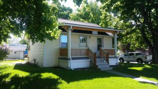 5304 N Post St, Spokane, WA 99205 (#201717390) :: The Spokane Home Guy Group