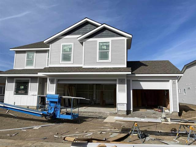 13016 W Pacific Ave, Airway Heights, WA 99001 (#202117855) :: RMG Real Estate Network