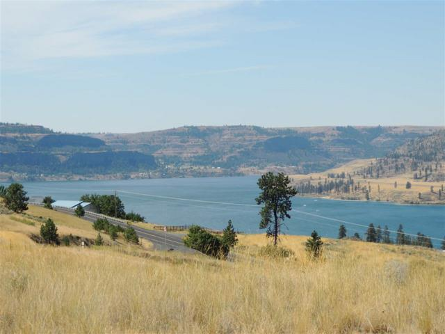 41115 N Lakeview Heights Dr N, Davenport, WA 99122 (#201522865) :: Prime Real Estate Group