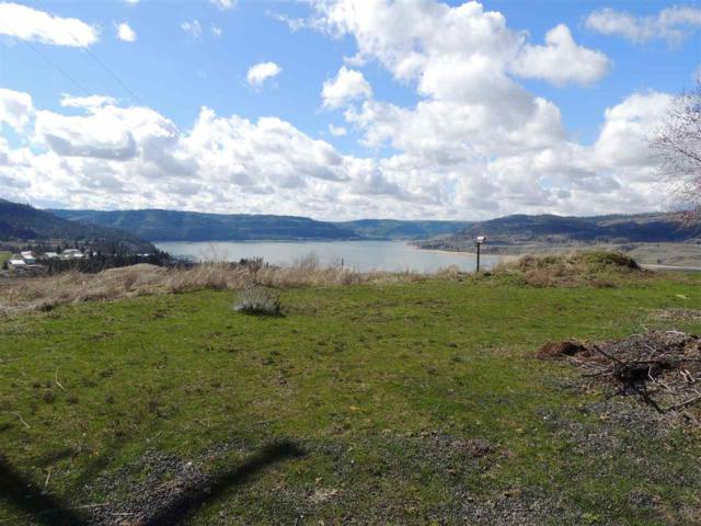 40901 N Miles Creston Rd N, Davenport, WA 99122 (#201713499) :: Prime Real Estate Group
