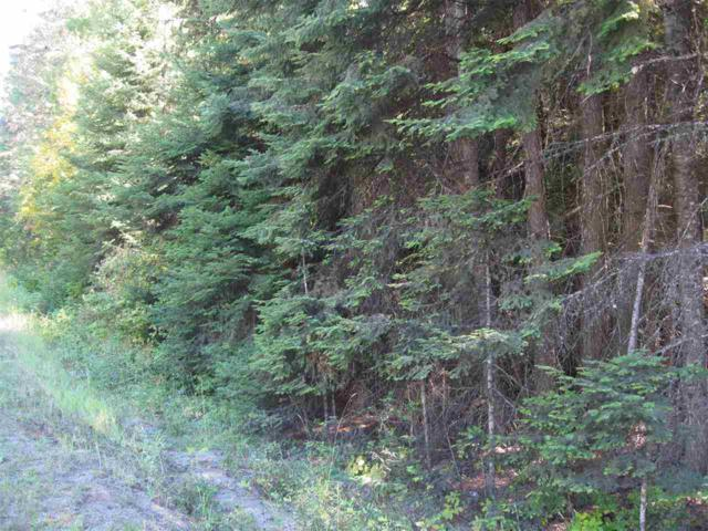 Lot 3 River Bend Est 5th, Cusick, WA 99119 (#201715282) :: Top Agent Team