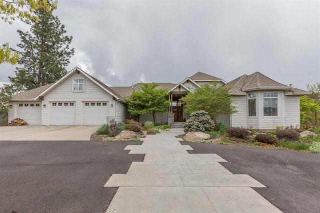12623 N Eagle Bluff Ln, Spokane, WA 99208 (#201716816) :: Prime Real Estate Group