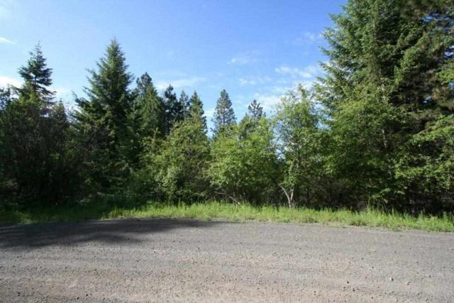 11102 S Harvard Approx Rd, Rockford, WA 99030 (#201717999) :: The Spokane Home Guy Group