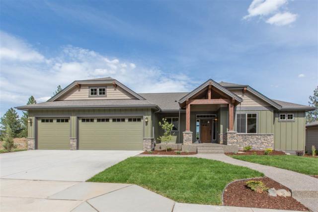 11307 E Rimrock Ln, Spokane Valley, WA 99206 (#201718043) :: Prime Real Estate Group