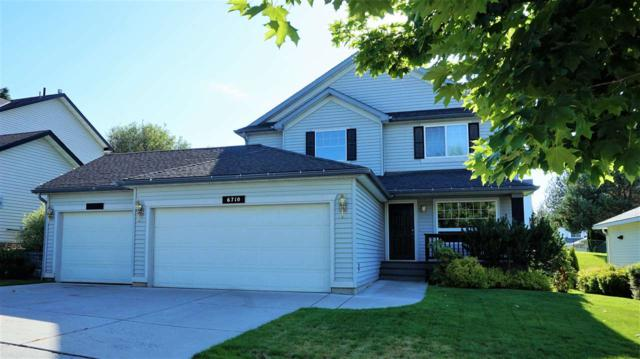 6710 S Moran View St, Spokane, WA 99224 (#201718831) :: The Synergy Group