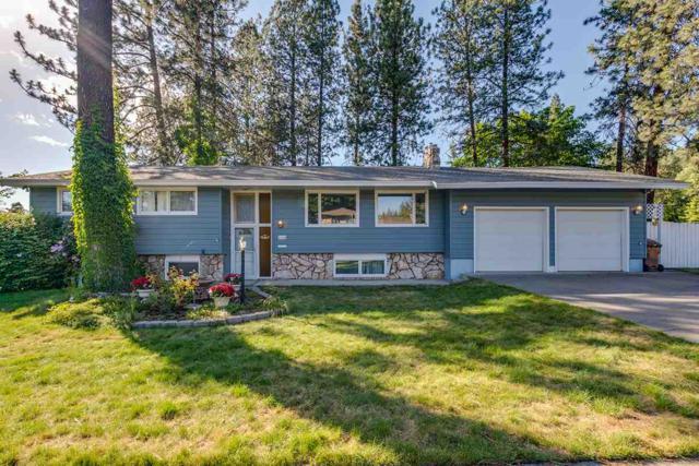 4104 W Janice Ave, Spokane, WA 99208 (#201719412) :: The Synergy Group