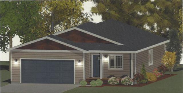 2024 E Weile Ave, Spokane, WA 99207 (#201719584) :: Prime Real Estate Group