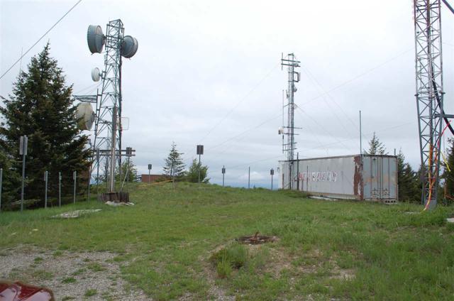 8950 S Mica Peak Radar Site Rd, Rockford, WA 99030 (#201719701) :: The Spokane Home Guy Group