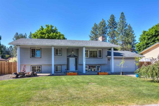 10808 E 26th Ave, Spokane Valley, WA 99206 (#201719726) :: Prime Real Estate Group