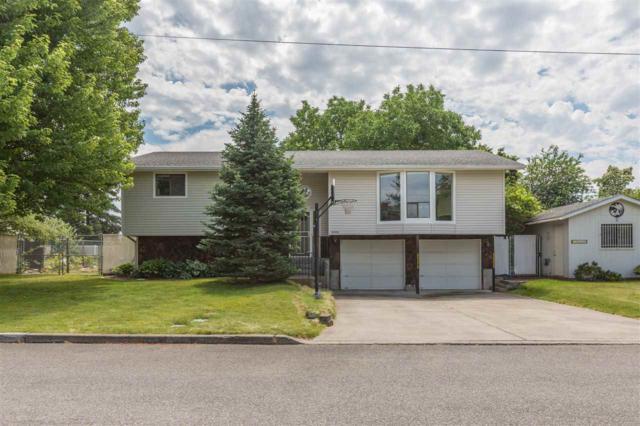 10008 E Augusta Ave, Spokane Valley, WA 99206 (#201719736) :: Prime Real Estate Group