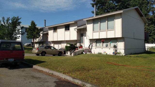 822 S Collins Rd, Spokane Valley, WA 99216 (#201719850) :: Prime Real Estate Group