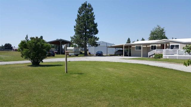 31525 N Austin Rd, Deer Park, WA 99006 (#201719880) :: Prime Real Estate Group