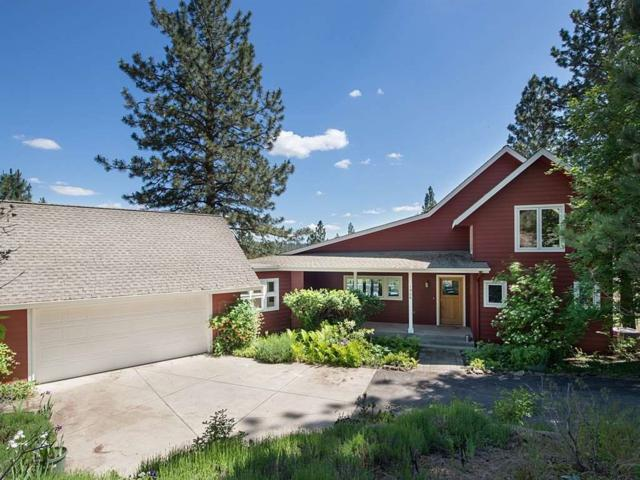 1906 E Estates Rd, Spokane, WA 99224 (#201719885) :: Prime Real Estate Group