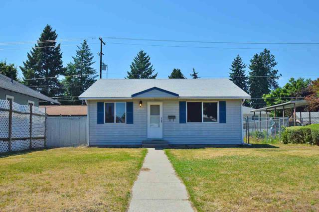 4723 N Post St, Spokane, WA 99205 (#201720371) :: The Spokane Home Guy Group