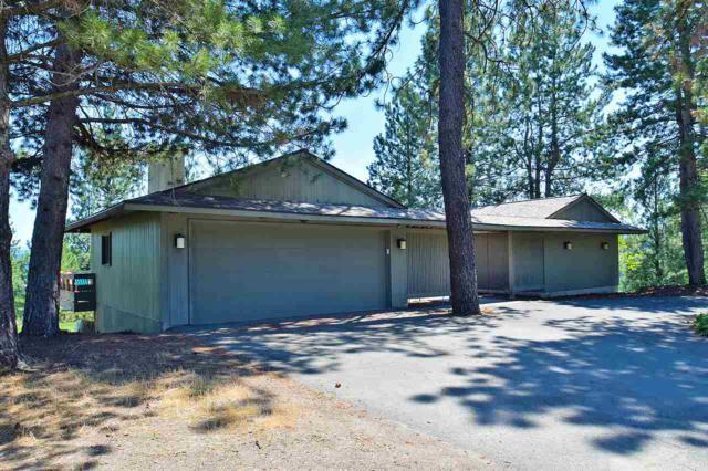 1027 S Azalea Dr, Spokane, WA 99224 (#201720375) :: The Spokane Home Guy Group