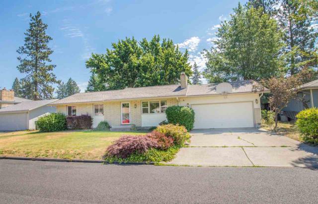 6512 N Elizabeth St, Spokane, WA 99208 (#201720698) :: The Synergy Group