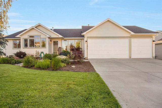 4815 N Willow Rd, Spokane, WA 99206 (#201720866) :: The Synergy Group