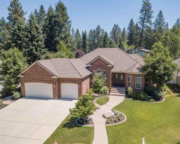 12008 N Riverwood Dr, Spokane, WA 99218 (#201721236) :: The Hardie Group