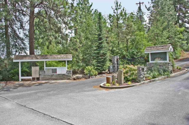 4000 E Silver Spurs Ln, Mead, WA 99207 (#201721262) :: The Spokane Home Guy Group