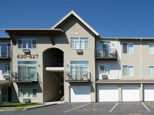 22855 E Country Vista Dr #425, Liberty Lk, WA 99019 (#201721354) :: The Synergy Group