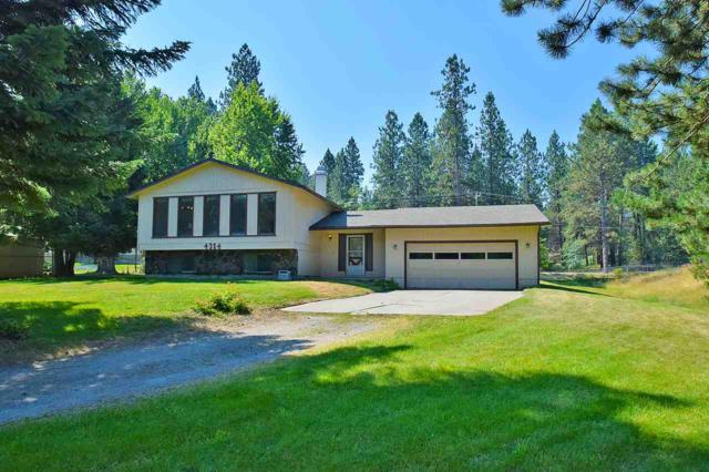 4324 S Felts Ct, Spokane Valley, WA 99206 (#201721364) :: The Hardie Group