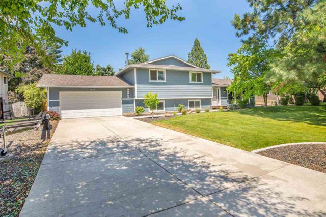 23823 E 1st Ave, Liberty Lk, WA 99019 (#201721419) :: The Spokane Home Guy Group