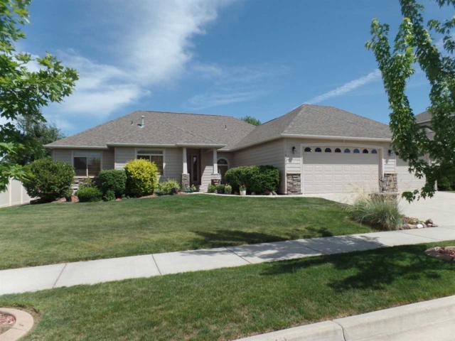 10208 N Cochran Rd, Spokane, WA 99208 (#201721433) :: The Spokane Home Guy Group