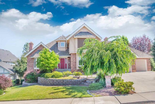 8812 N Kensington Dr, Spokane, WA 99208 (#201721440) :: The Spokane Home Guy Group