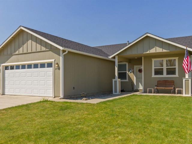 12506 W Meadow Ct, Airway Heights, WA 99001 (#201721442) :: The Spokane Home Guy Group