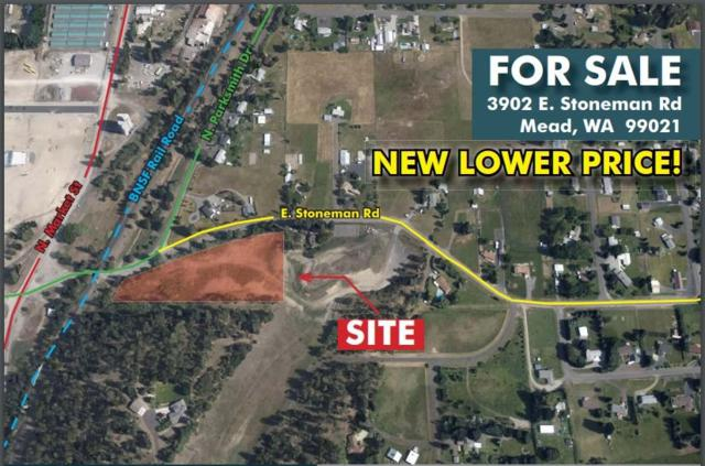 3902 E Stoneman Rd, Mead, WA 99021 (#201721443) :: The Spokane Home Guy Group