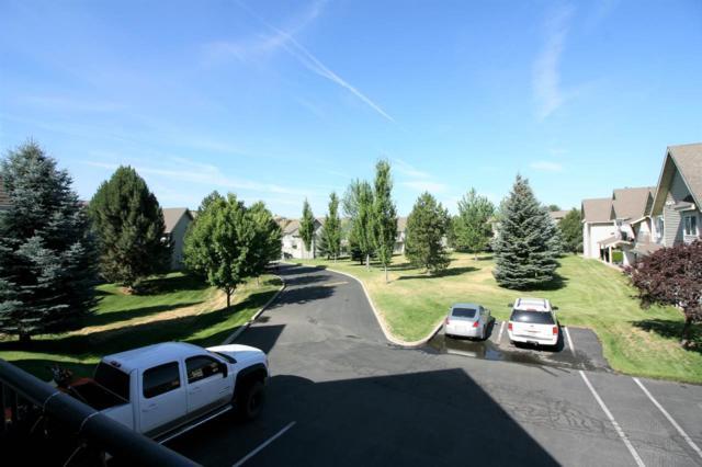 22855 E Country Vista Dr #470, Liberty Lk, WA 99019 (#201721483) :: The Spokane Home Guy Group