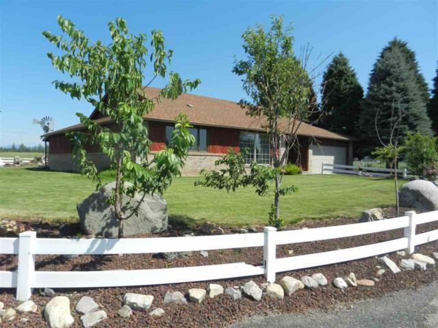 35020 N Short Rd, Deer Park, WA 99006 (#201721484) :: The Synergy Group