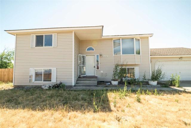 4306 N Upland Ct, Spokane, WA 99216 (#201721509) :: The Spokane Home Guy Group