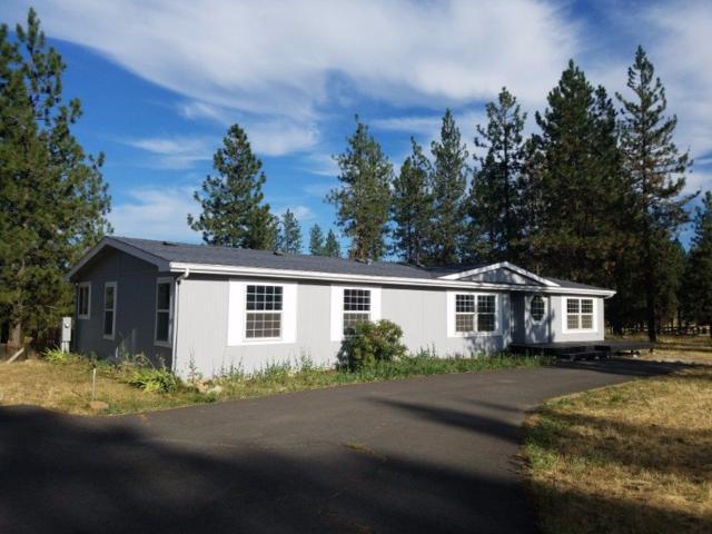 5634 W Green Pines Way, Deer Park, WA 99006 (#201721511) :: The Spokane Home Guy Group