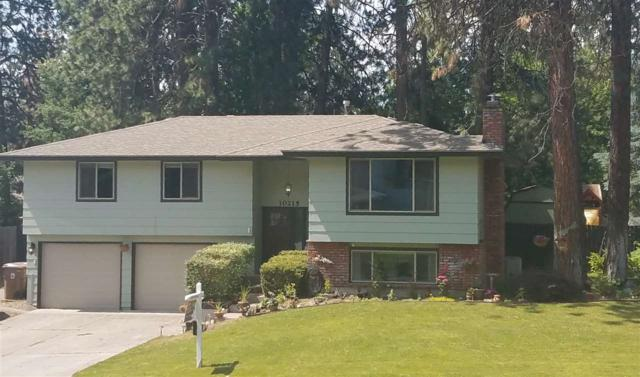 10215 N Woodridge Dr, Spokane, WA 99208 (#201721512) :: The Spokane Home Guy Group