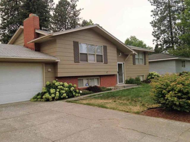 7231 N Fotheringhm St, Spokane, WA 99208 (#201721555) :: The Synergy Group