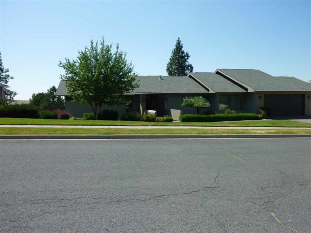 8004 S West Terrace Ave, Cheney, WA 99004 (#201721562) :: 4 Degrees - Masters