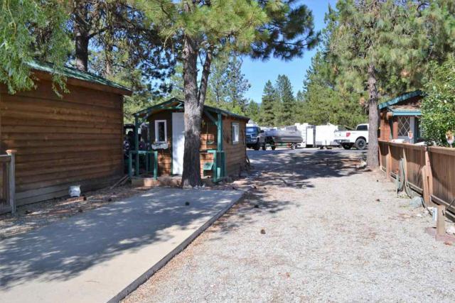 Lot 13 Skookum Rendezvous, Usk, WA 99180 (#201721739) :: The Spokane Home Guy Group