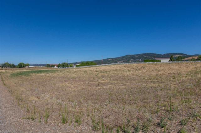 33XX N Campbell Rd, Otis Orchards, WA 99027 (#201722047) :: Prime Real Estate Group