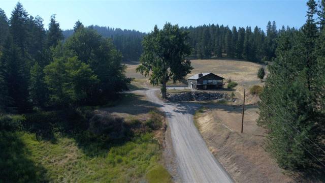 18618 E Lincoln Rd, Otis Orchards, WA 99027 (#201722356) :: Prime Real Estate Group