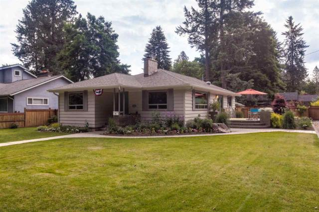 514 S 13th Ave, Coeur d Alene, ID 83815 (#201722404) :: Prime Real Estate Group