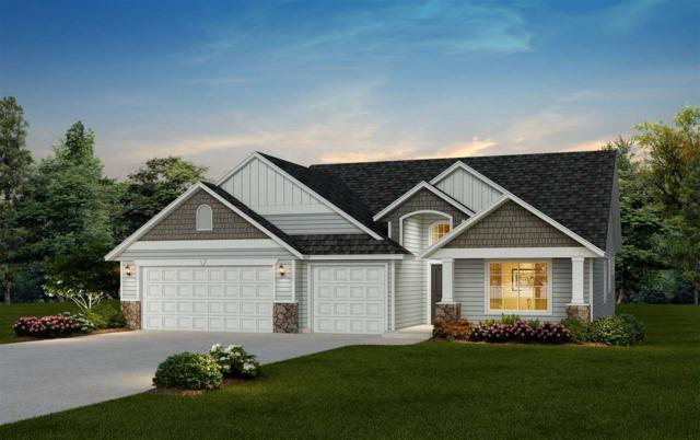 19208 E 13th Ave L2 B2, Spokane Valley, WA 99016 (#201722464) :: Prime Real Estate Group