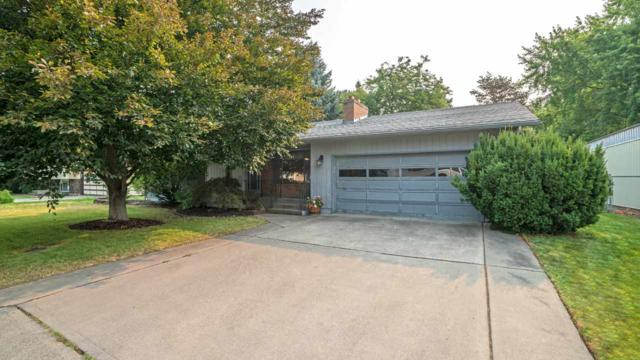 3425 S Glenn Rd, Spokane Valley, WA 99206 (#201722793) :: Prime Real Estate Group