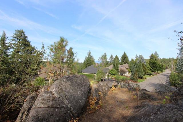 5XX W Wilson Ln, Spokane, WA 99208 (#201723054) :: Northwest Professional Real Estate