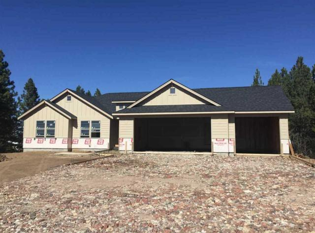 13503 E Crisler Rd, Valleyford, WA 99036 (#201723100) :: The Spokane Home Guy Group
