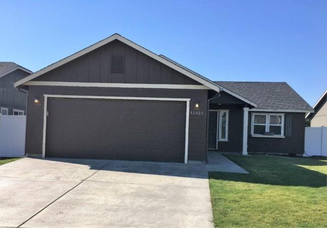 12425 W 2nd Ave, Airway Heights, WA 99001 (#201723173) :: The Spokane Home Guy Group