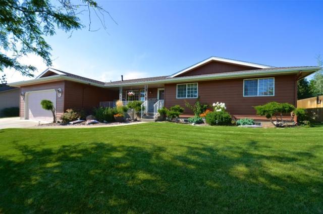 5208 W Bedford Ave, Spokane, WA 99208 (#201723224) :: Prime Real Estate Group